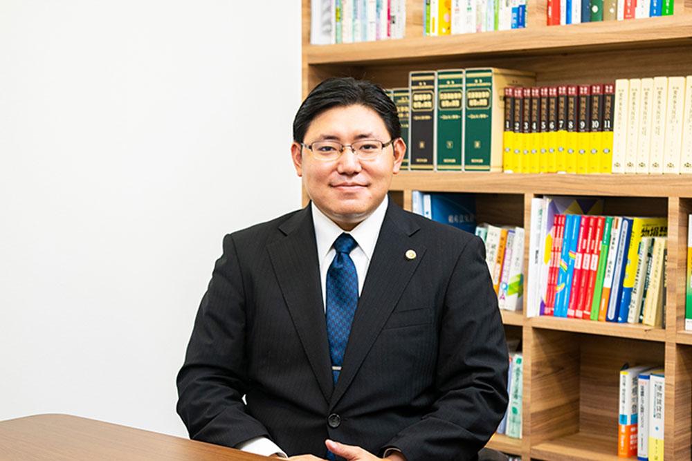 松田 孝太朗